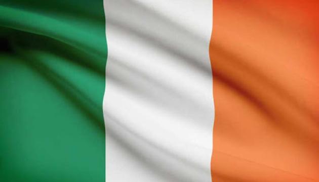 Irlanda abrirá una Embajada en Kyiv este año
