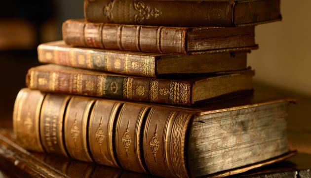 Firmado un memorándum de cooperación entre las bibliotecas de Ucrania y Argelia