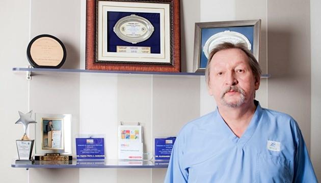 Британський варіант COVID вражає всю родину, якщо є хоча б один інфікований - професор Кухарчук