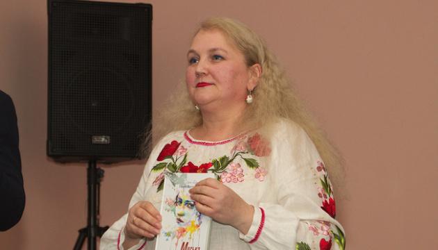 У Чернігові померла письменниця Ганна Арсенич-Баран