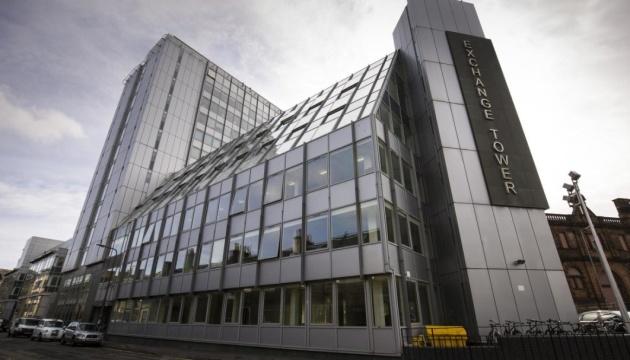 Российское пропагандистское агентство закрывает офисы в Великобритании