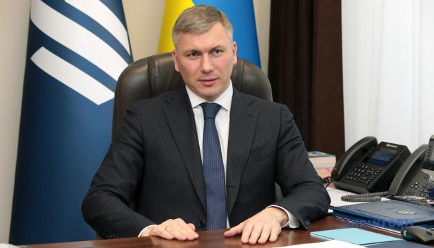 Керівник ДБР розповів про розслідування у справі Пашинського