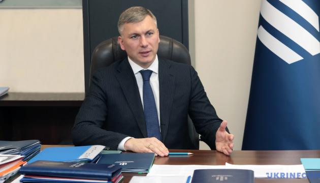 ГБР направило 23 международных запроса по делам Порошенко: что расследуют детективы