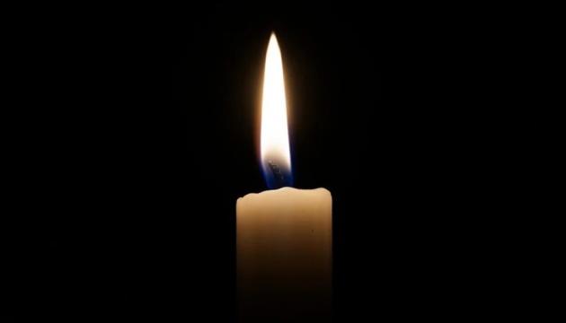 На Буковині знайшли застреленим 24-річного прикордонника