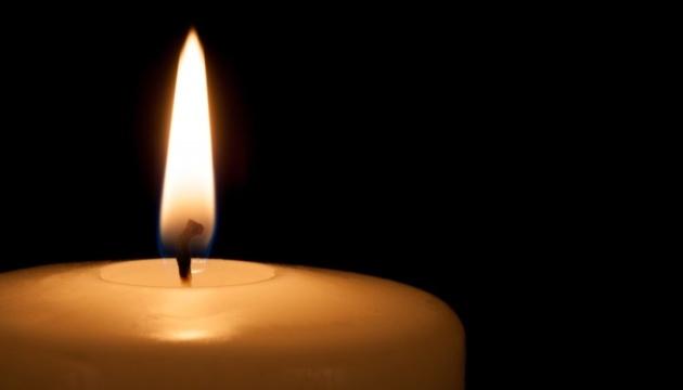 У Житомирі помер єпископ Римо-католицької церкви