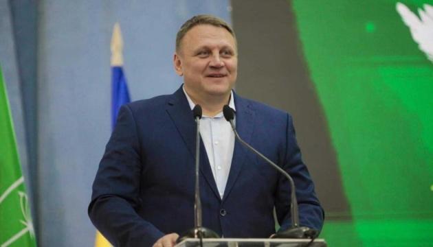 Шевченко буде оскаржувати перерахунок голосів у окрузі, де переміг Вірастюк