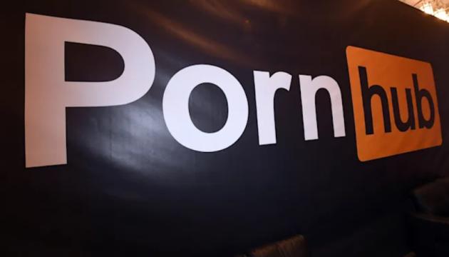 Неповнолітні та насильство над тваринами: Pornhub видалив понад 653 тисячі відео