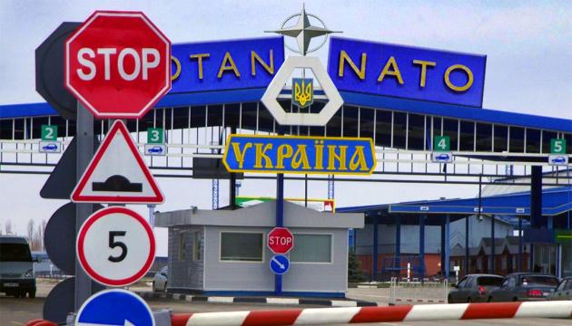 Україна в НАТО – найгірший кошмар Путіна