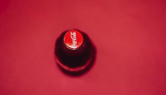 Трамп объявил бойкот Coca-Cola