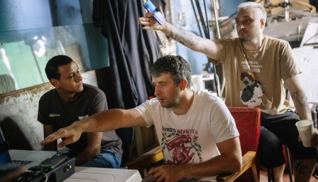 Фільм «ІНО» отримав почесний приз на кінофестивалі у Парижі