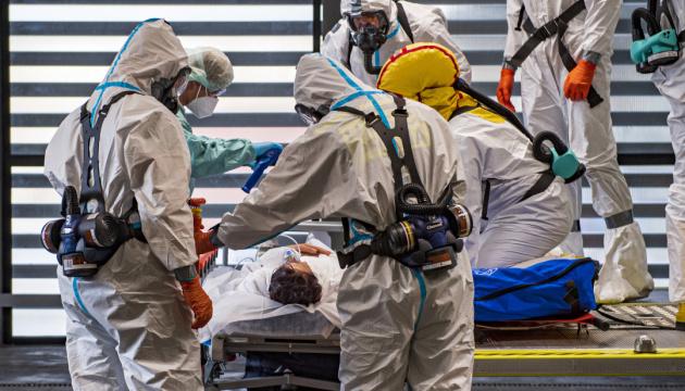Міжнародний договір про пандемію як тест на щирість світової дружби