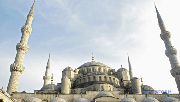 Авиасообщение между Украиной и Турцией возрастет на 112 рейсов – Украэрорух