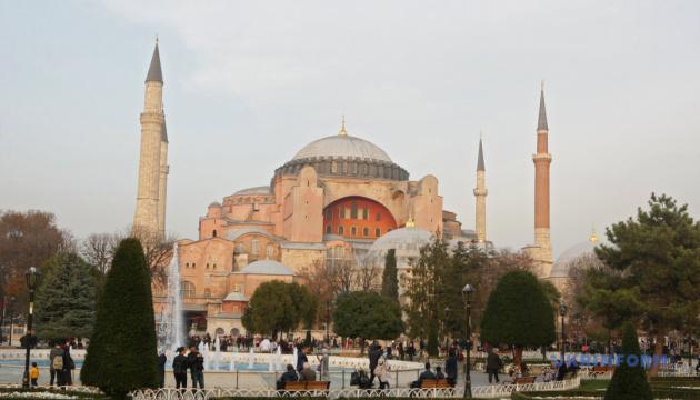 Турция обеспечивает высокий уровень безопасности туризма в условиях пандемии - посол