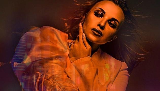 Украинская певица Yuliia On вместе с The Faino & Stanislav Almazov выпустили ремикс на песню «До конца»