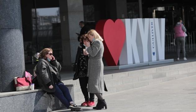 Украинцы назвали главную причину, мешающую преодолеть COVID-19