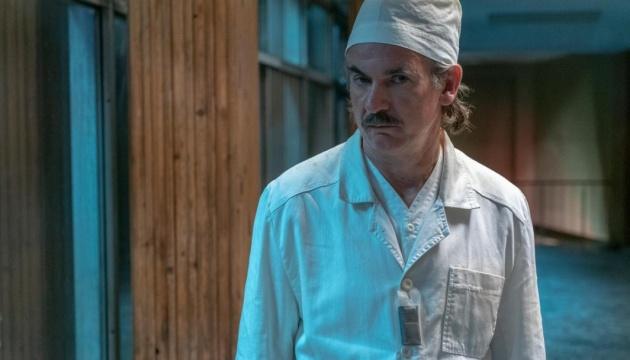 Зірка серіалу «Чорнобиль» помер від раку мозку
