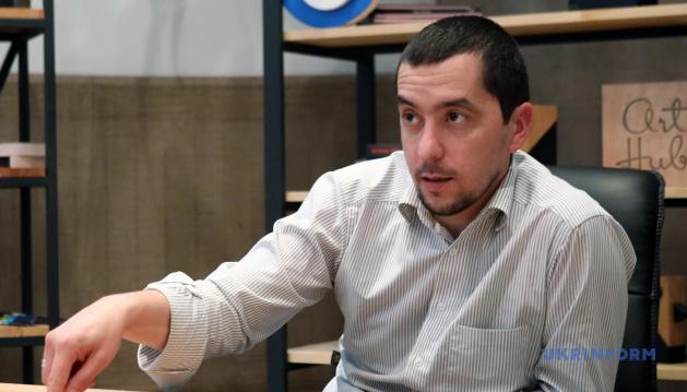 Свідчення співробітника ФСБ у кримських «справах» не мають підтверджених джерел – адвокат