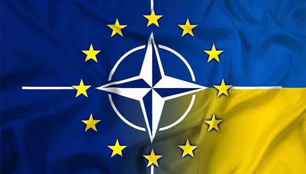 Five NATO countries hold talks on support for Ukraine – Pentagon