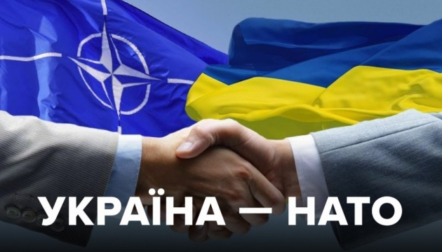La OTAN acoge con satisfacción el compromiso de Zelensky con la resolución pacífica del conflicto en el este de Ucrania