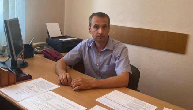 Уряд призначив нового керівника апарату прем'єр-міністра