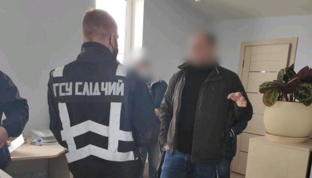 В Україну незаконно ввезли понад 600 вагонів з РФ