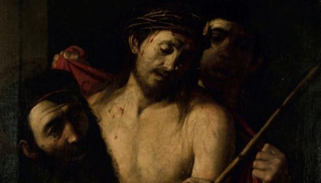 Картину, яка може бути загубленим шедевром Караваджо, мало не продали за €1500
