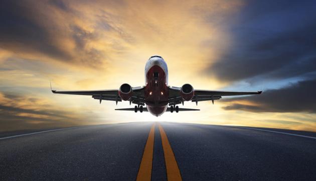 Comisión Europea aprueba un proyecto de acuerdo con Ucrania sobre un Espacio Aéreo Común