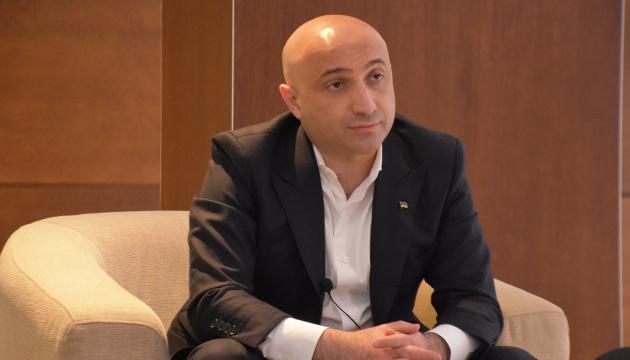 Нове звернення України до Гааги: в Офісі генпрокурора розповіли про передані докази