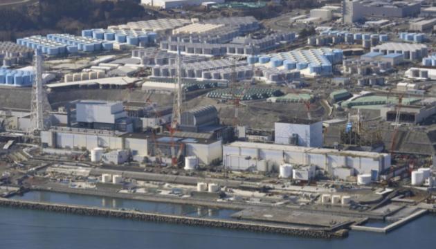Японія скине очищену радіоактивну воду з «Фукусіми» в океан
