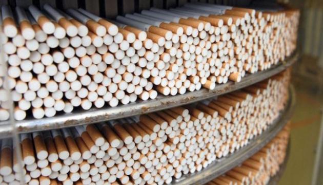 Незаконный оборот табачных изделий электронные сигареты купить в полоцке