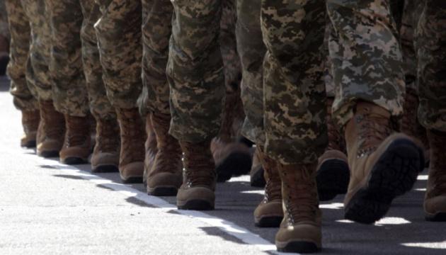 За міжнародним правом кримчани не відповідатимуть за строкову службу в армії РФ – адвокат