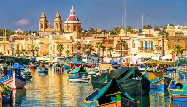 На Мальті вперше за 11 місяців не виявили жодного випадку COVID-19