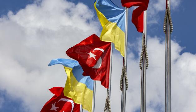 Министр обороны Турции выступил с заявлением относительно ситуации на востоке Украины
