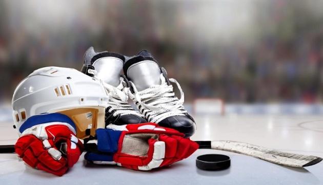 НХЛ изменила сроки окончания регулярного чемпионата