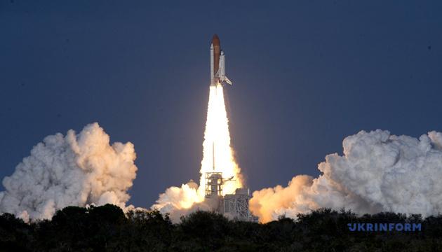 12. April - Internationaler Tag der Luft- und Raumfahrt