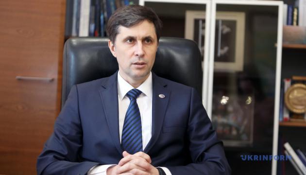 Украина станет членом Европейского космического агентства через несколько лет - Тафтай