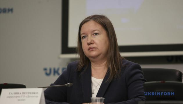 Загибель дітей на окупованих територіях: як Росія ескалює ситуацію в інформаційному полі