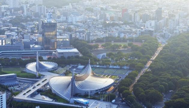 Большинство японцев выступают за отмену или перенос Олимпиады в Токио