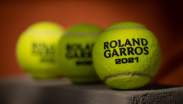 Организаторы «Ролан Гаррос» рассказали об изменениях в формате турнира