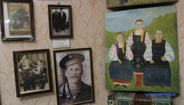 Новый музей днепровских лоцманов предложит посетителям симулятор-аттракцион