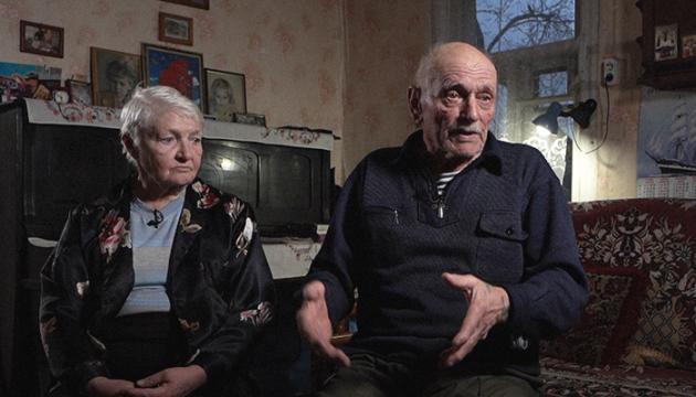 Премьеру документального фильма о Чернобыле «Люди Зоны» покажет «UA: Первый»