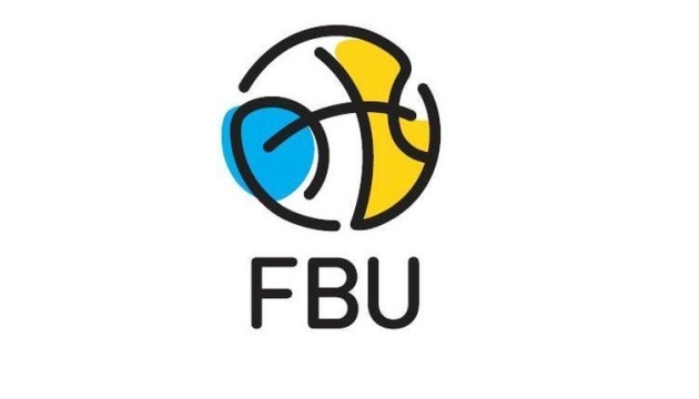 Баскетбол: трех арбитров отстранили от матчей украинской Суперлиги