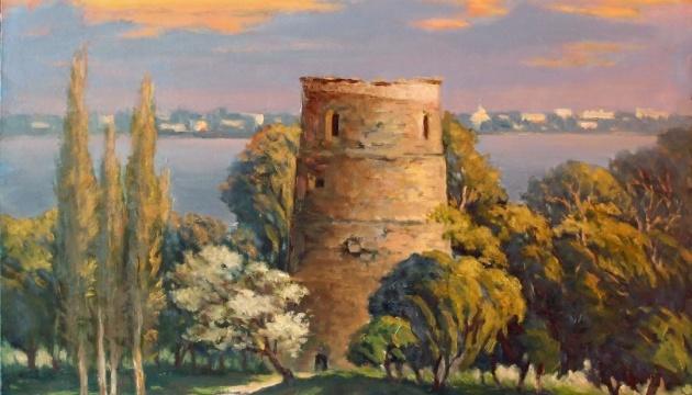 На Херсонщині стартував благодійний аукціон на підтримку Південної середньовічної експедиції