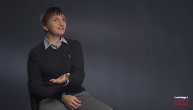 Украинского правозащитника депортируют из Беларуси