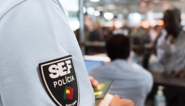 У Португалії ліквідували Службу у справах іноземців після смерті українця