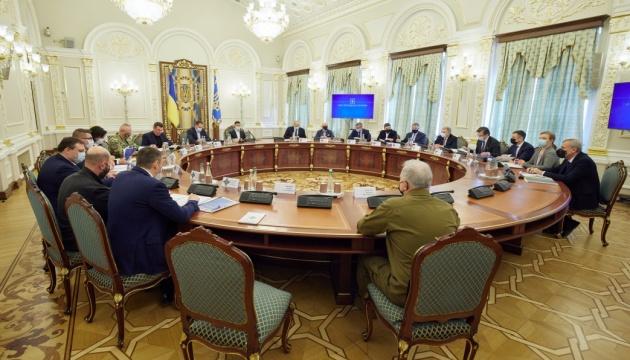 В Україні затвердили Стратегію розвитку оборонно-промислового комплексу
