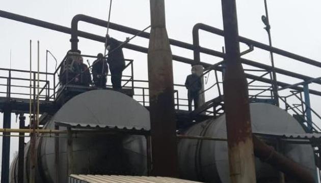На розкраданнях в Укрзалізниці та Міноборони викрили нафтову компанію зі сфери впливу РФ