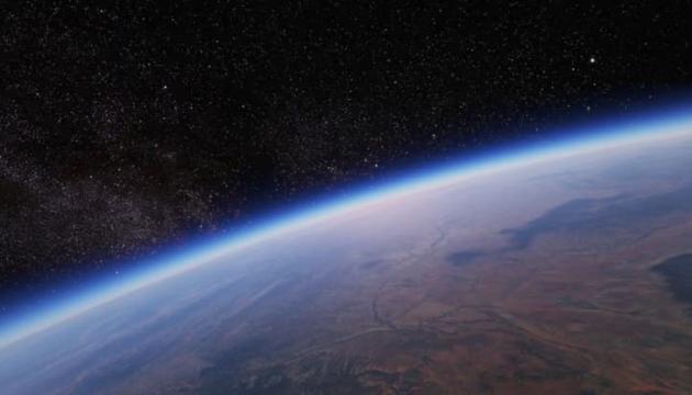 Google показал изменения на Земле за последние 37 лет