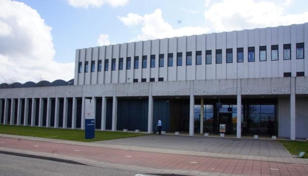 МН17: суд в Нидерландах слушал телефонные разговоры Гиркина и других подозреваемых