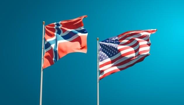 Норвегія викликала представника посольства США через шпигунський скандал